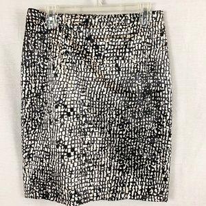 Anne Taylor skirt